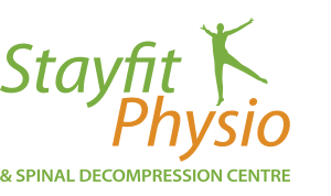 Stayfit Physiotherapy
