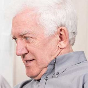 Seniors' Health