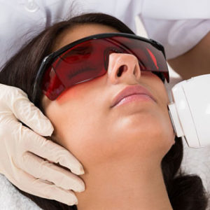 Facials and skin rejuvenation Ottawa