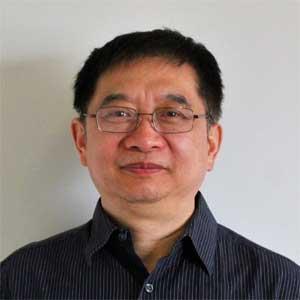 WeizhongWang